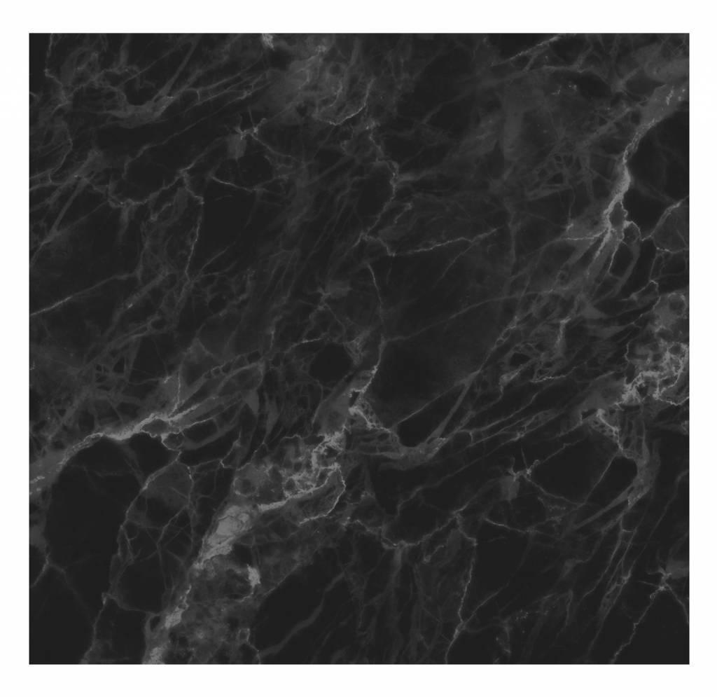 Amazing Wallpaper Marble Black - kek-amsterdam-marble-wallpaper-black-gray  Picture_52050.jpg