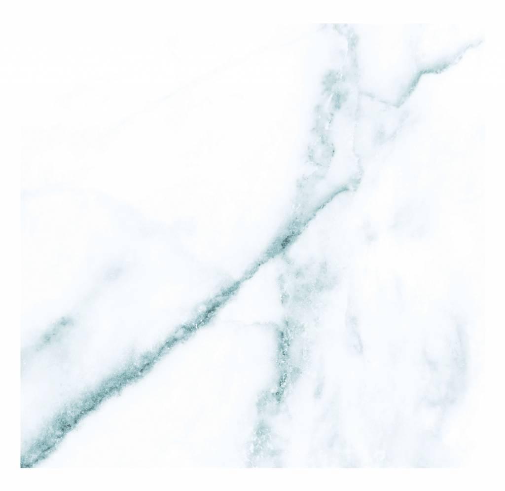 Fantastic Wallpaper Marble Blue - kek-amsterdam-marble-wallpaper-white-blue  Picture_248127.jpg