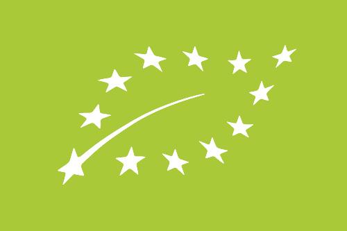 EU biologisch landbouw