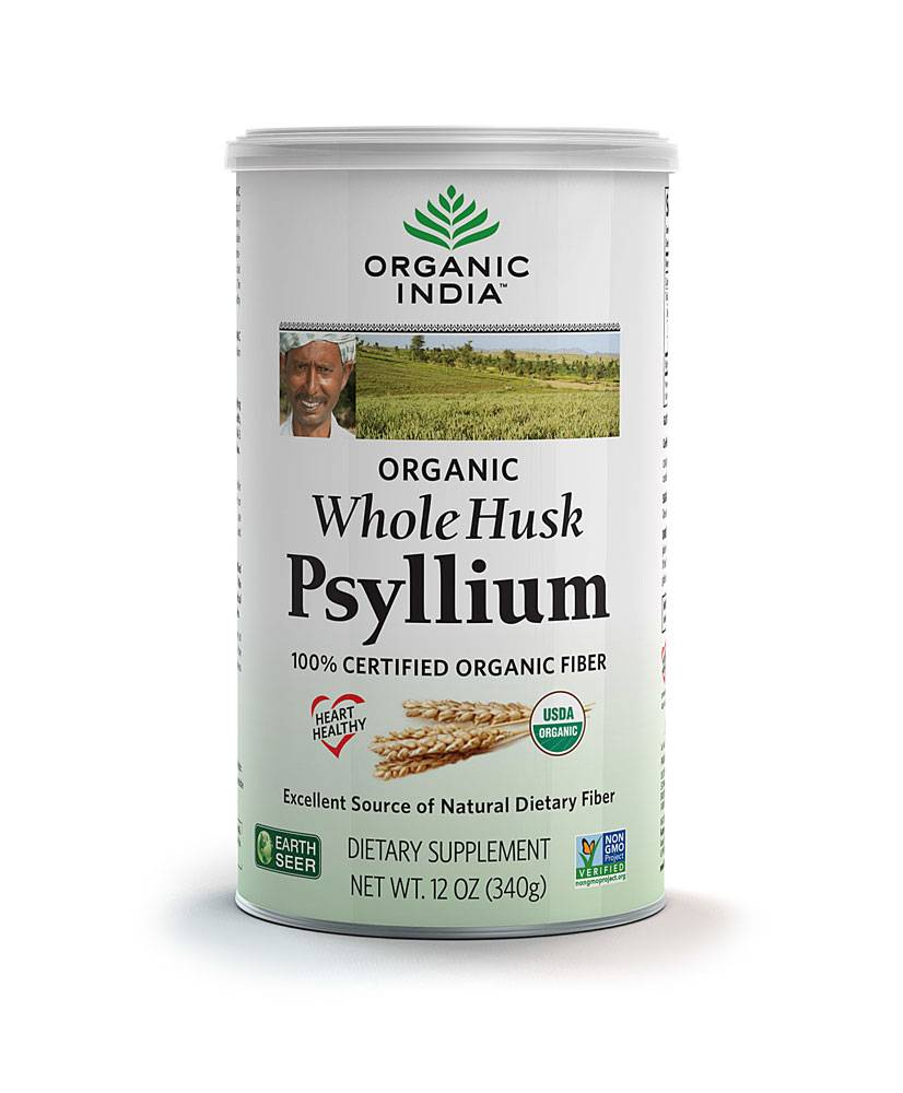 http://static.webshopapp.com/shops/027412/files/023343097/organic-india-psyllium.jpg