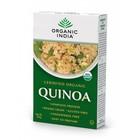 Organic India Quinoa 500g