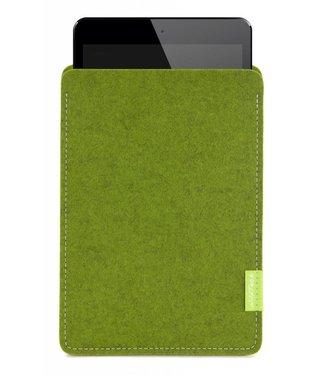 Apple iPad Sleeve Farn