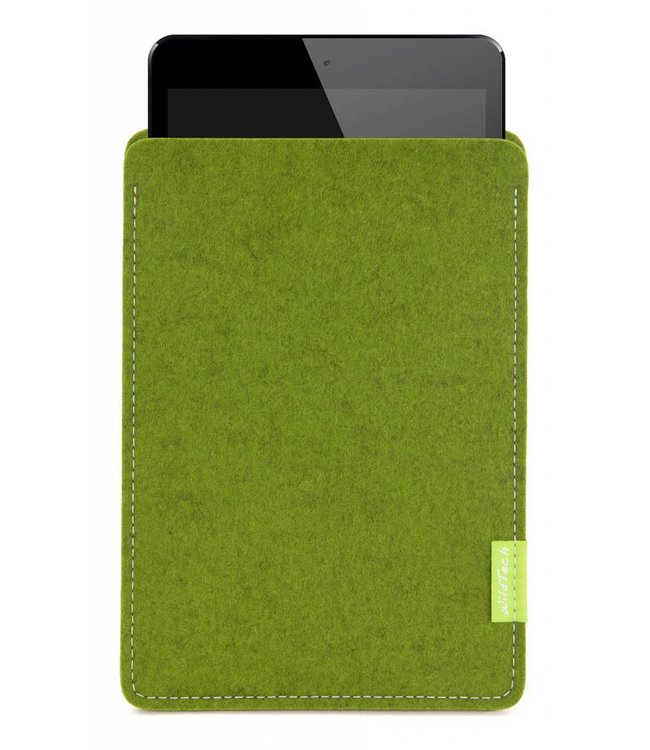 Apple iPad Sleeve Farn