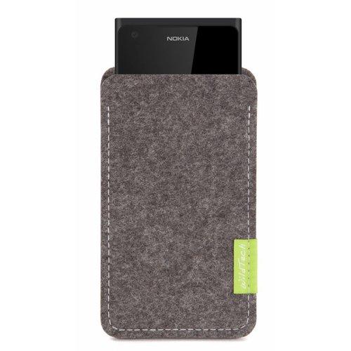 Lumia Sleeve Grey