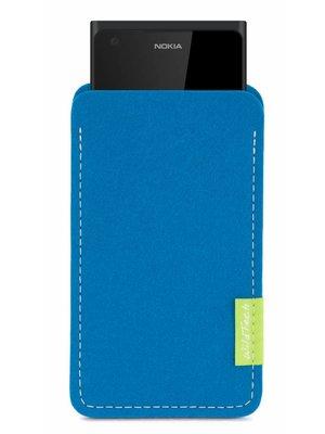 Nokia Sleeve Petrol