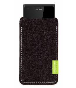 Nokia Sleeve Anthracite
