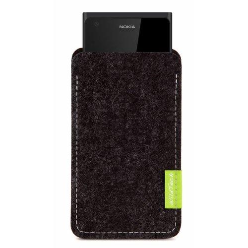 Nokia Lumia Sleeve Anthracite