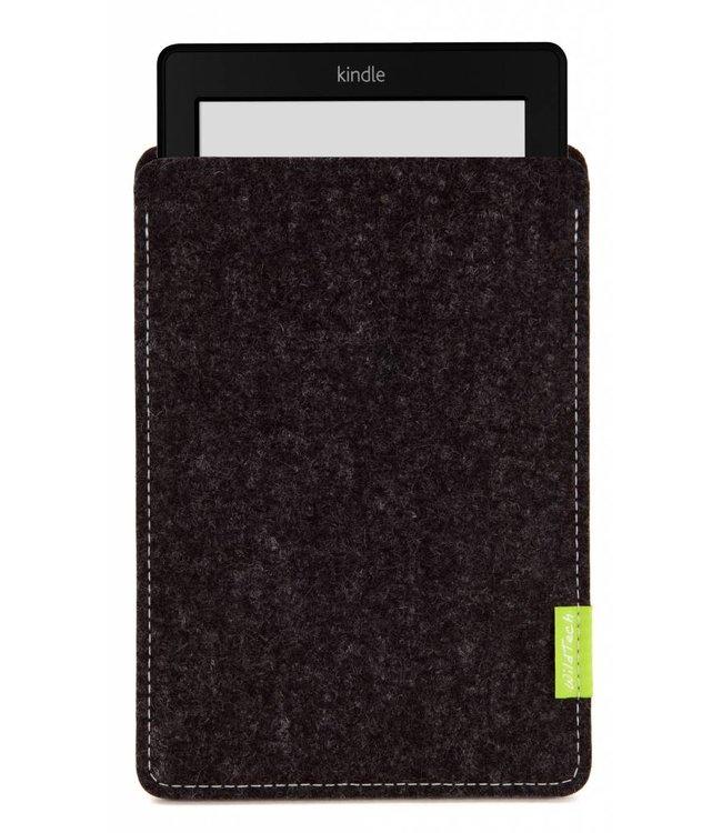 Amazon Kindle Sleeve Anthracite