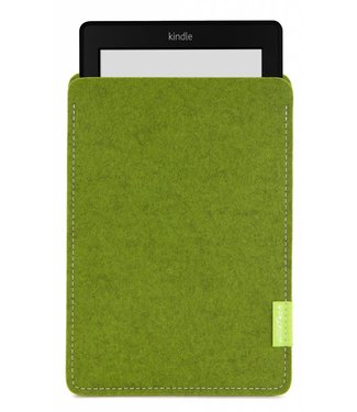 Amazon Kindle Sleeve Farn