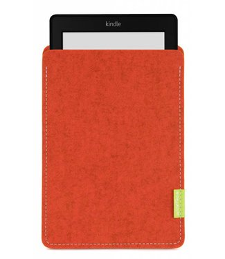Amazon Kindle Sleeve Rost