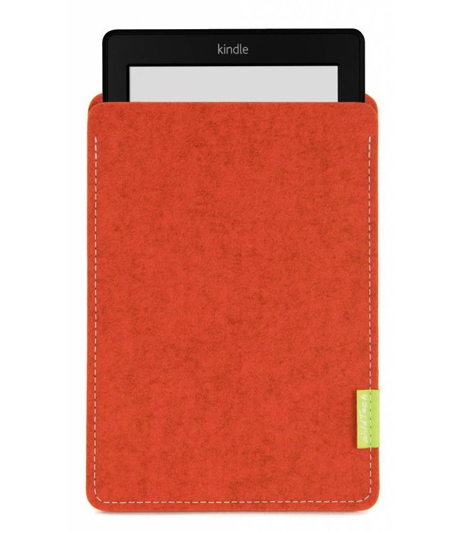 Amazon Kindle Sleeve Rost