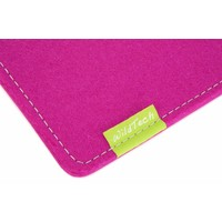 Kobo eBook Sleeve Pink