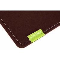 Kobo eBook Sleeve Dark-Brown