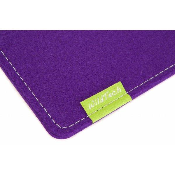 LG G Pad Sleeve Purple