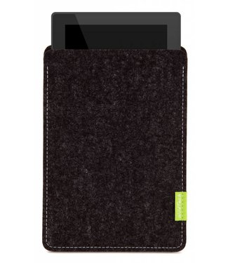 Microsoft Surface Sleeve Anthrazit