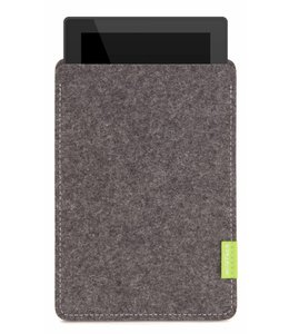 Microsoft Surface Sleeve Grau