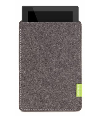 Microsoft Surface Sleeve Grey
