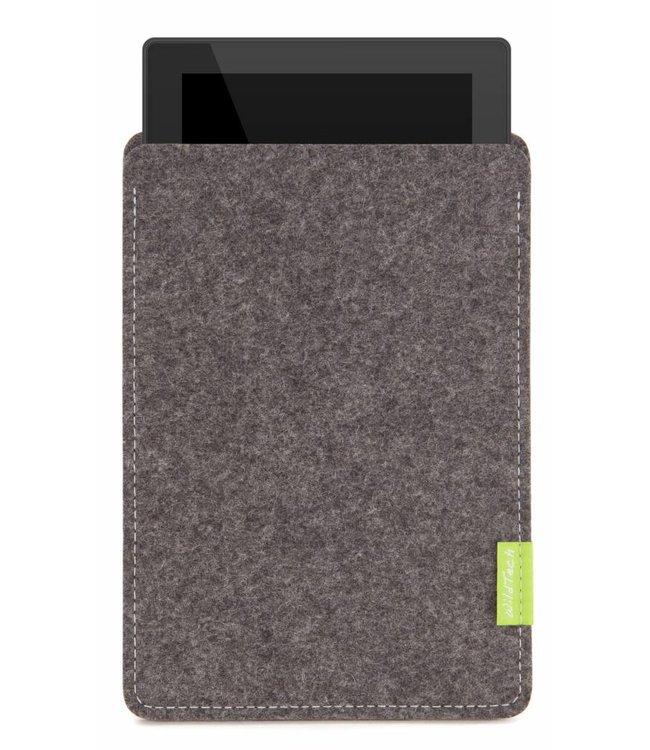 Microsoft Surface Sleeve Grau