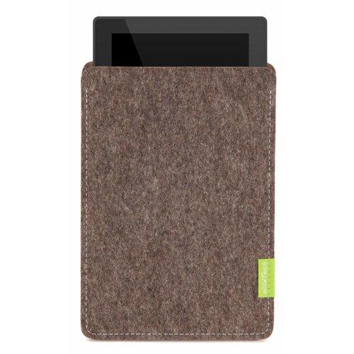 Microsoft Surface Sleeve Nature-Flecked