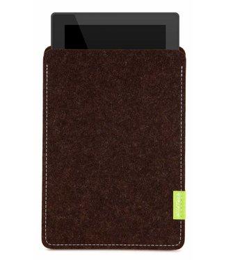 Microsoft Surface Sleeve Truffle-Brown