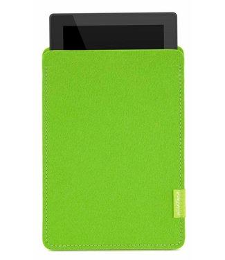 Microsoft Surface Sleeve Maigrün