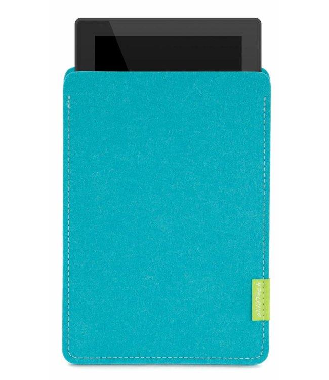 Microsoft Surface Sleeve Turquoise