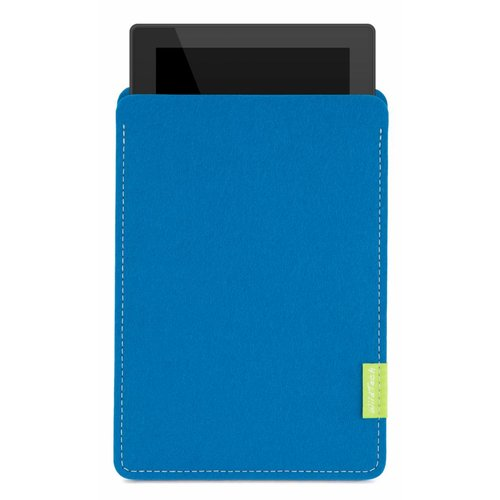 Microsoft Surface Sleeve Petrol