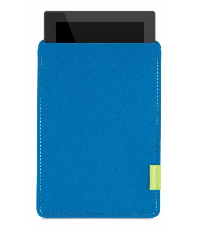 Microsoft Surface Sleeve Petrol