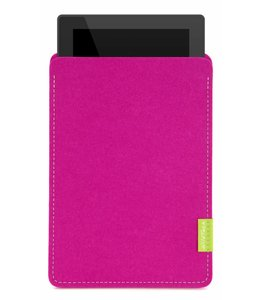 Microsoft Surface Sleeve Pink