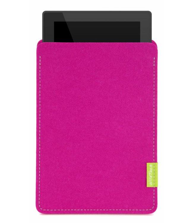 Microsoft Surface Sleeve Pink