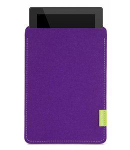 Microsoft Surface Sleeve Lila