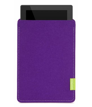 Microsoft Surface Sleeve Purple