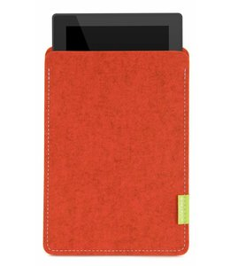 Microsoft Surface Sleeve Rust