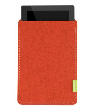 Microsoft Surface Sleeve Rost
