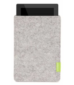 Microsoft Surface Sleeve Light-Grey