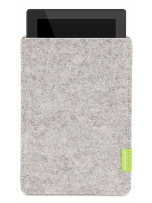 Microsoft Surface Sleeve Light-Grey