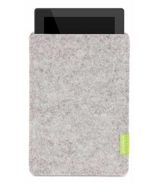 Microsoft Surface Sleeve Hellgrau