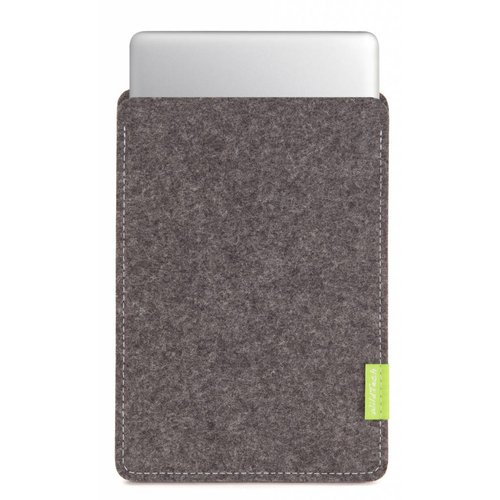 Apple MacBook Sleeve Grey