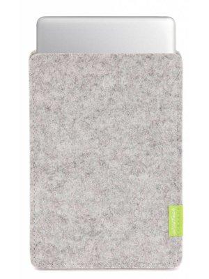 Apple MacBook Sleeve Light-Grey
