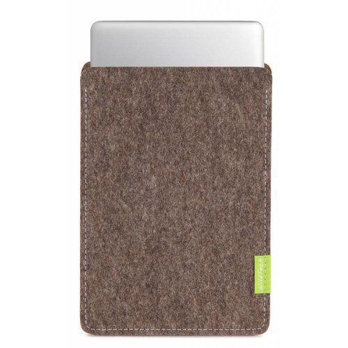 Apple MacBook Sleeve Nature-Flecked