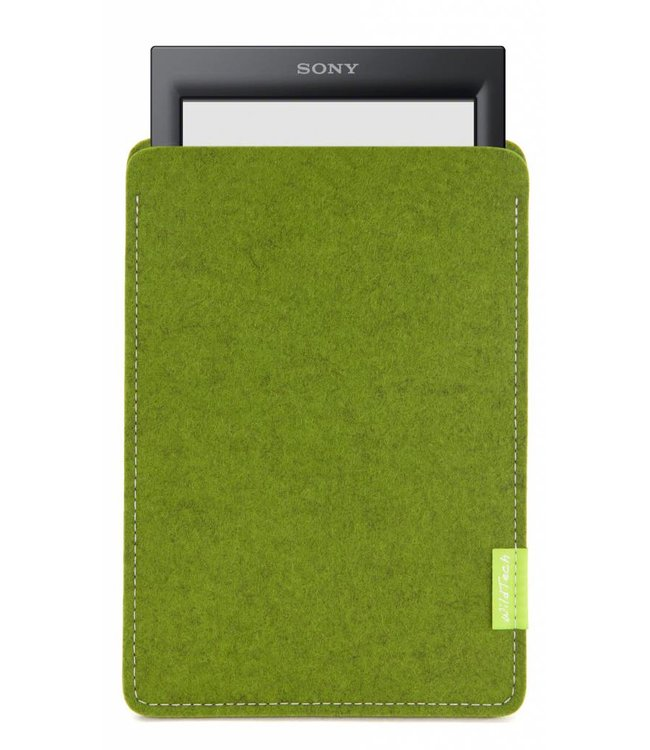 Sony PRS eBook Sleeve Farn