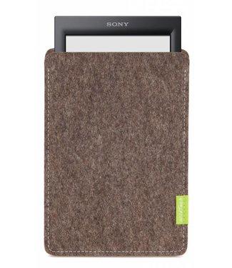 Sony PRS eBook Sleeve Nature-Flecked