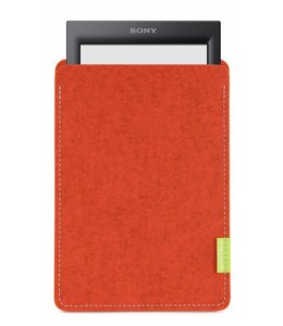 Sony PRS eBook Sleeve Rost