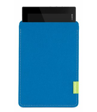 Sony Xperia Tablet Sleeve Petrol