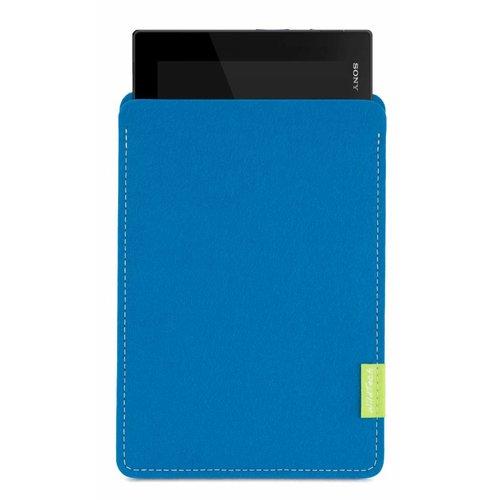 Sony Xperia Tablet Sleeve Petrol
