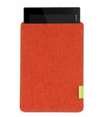 Sony Xperia Tablet Sleeve Rost