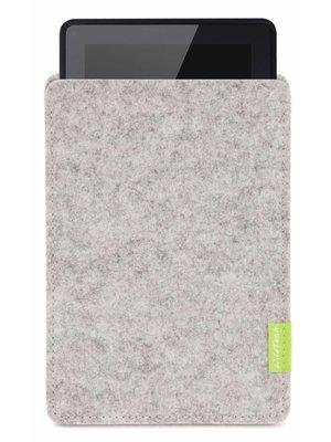 Amazon Kindle Fire Sleeve Light-Grey