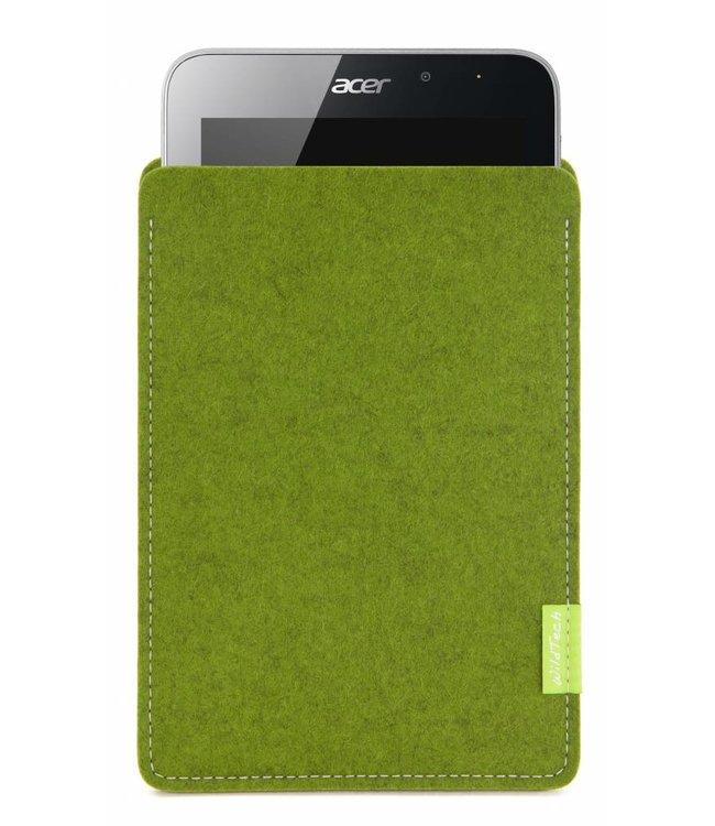 Acer Iconia Sleeve Farn