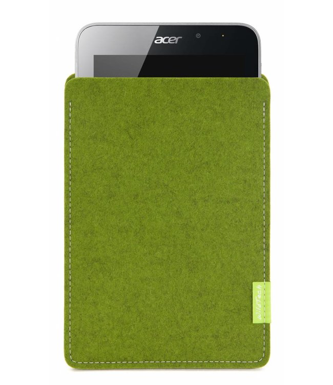 Acer Iconia Sleeve Farn