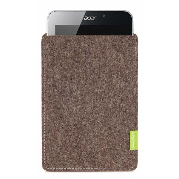 Acer Iconia Sleeve Nature-Flecked